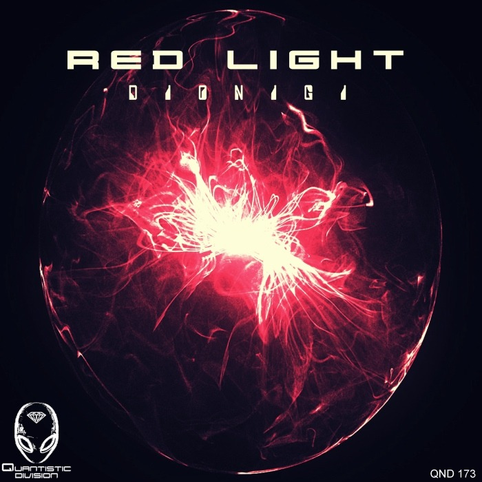 DIONIGI - Red Light