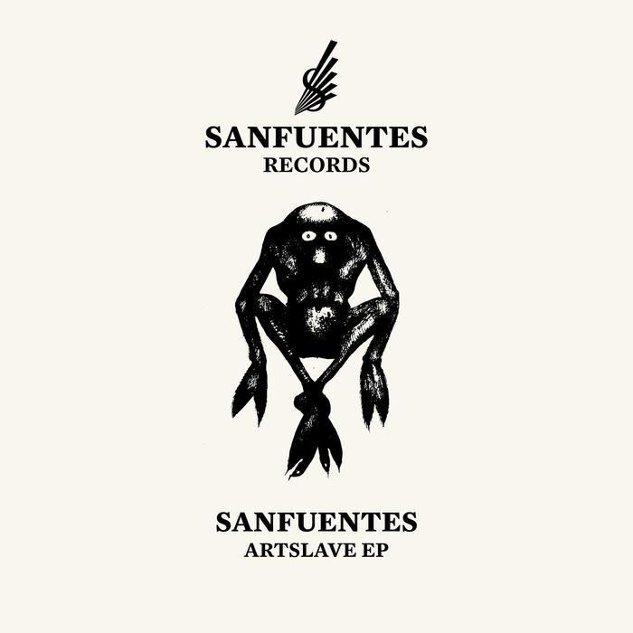 SANFUENTES - Artslave