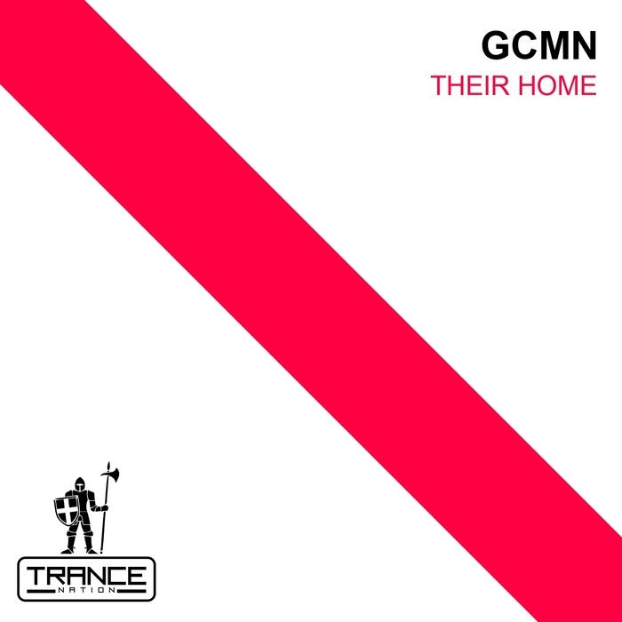 GCMN - Their Home