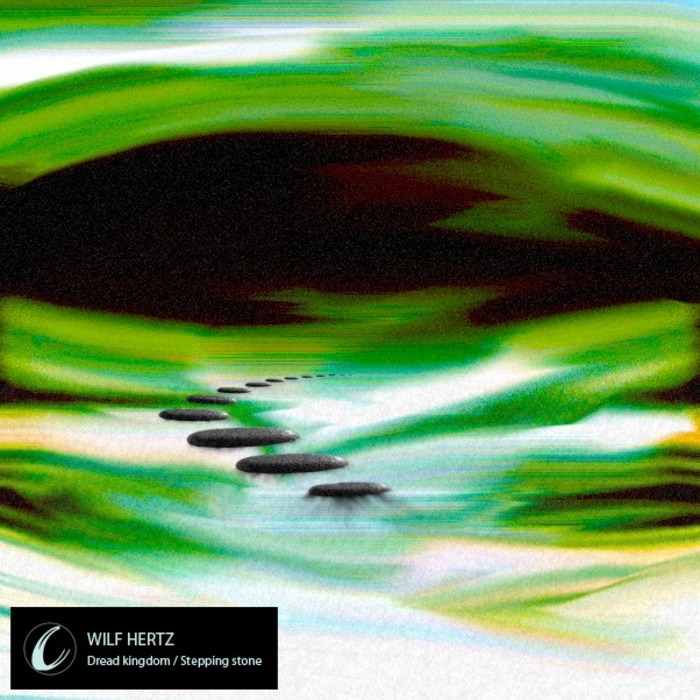 WILF HERTZ - Clear Conceptions 27