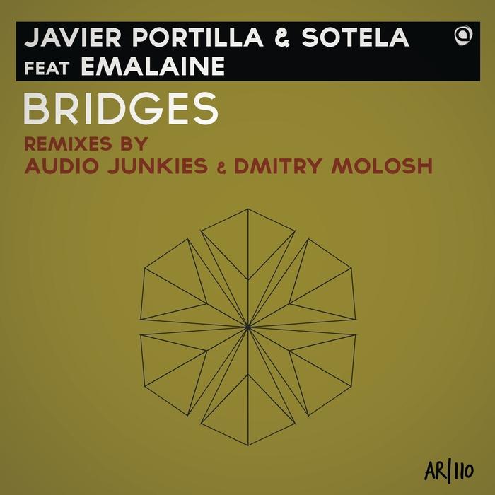 SOTELA/JAVIER PORTILLA - Bridges