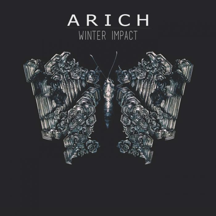 ARICH - Winter Impact