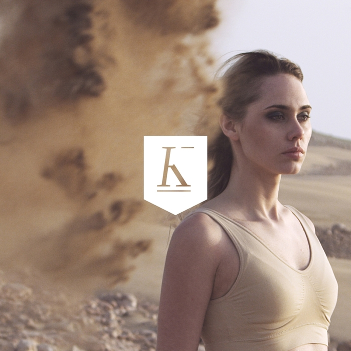 KADEBOSTANY - Frozen To Death