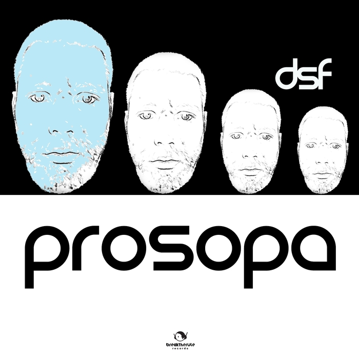 DSF - Prosopa