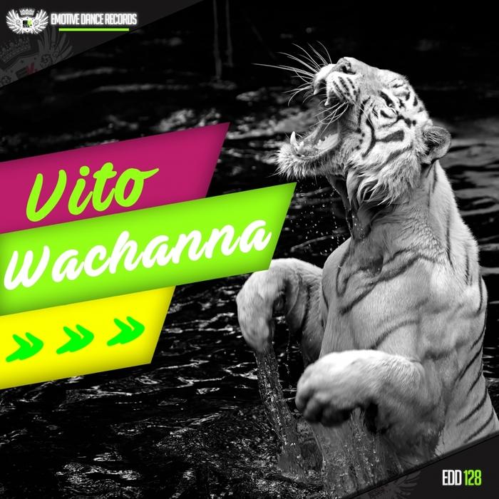 VITO - Wachanna