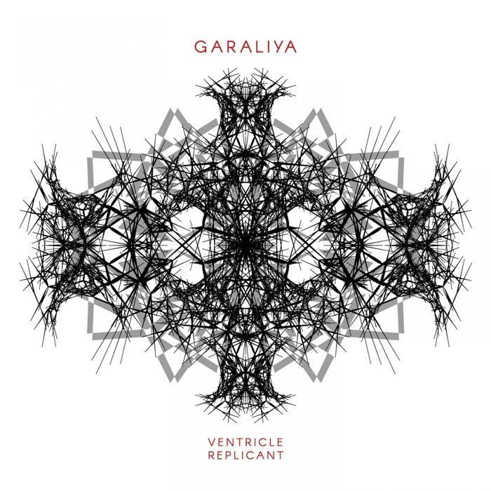 GARALIYA - Ventricle Replicant