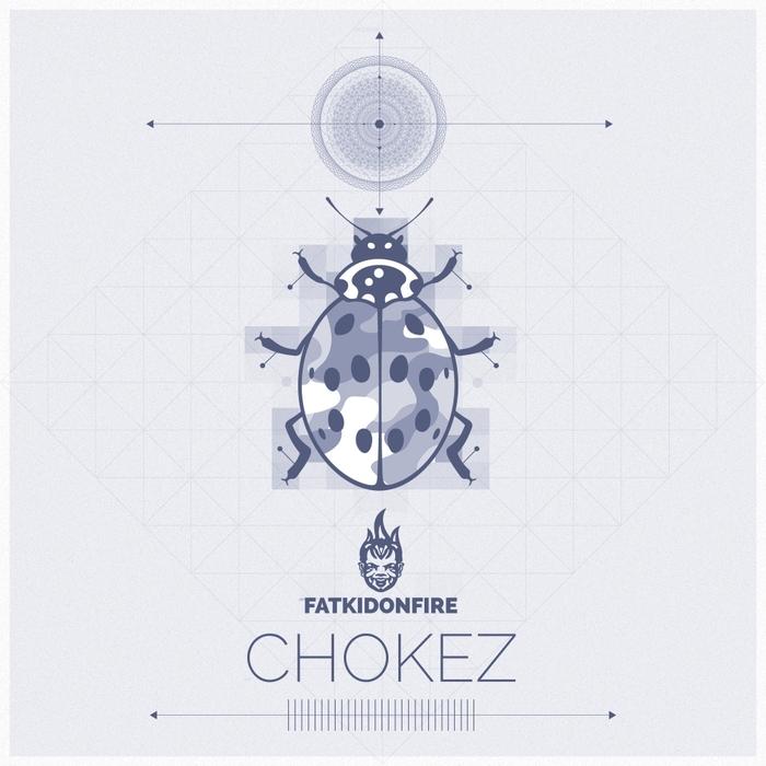 CHOKEZ - FKOFd029