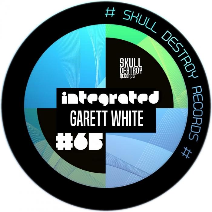 GARETT WHITE - Integrated