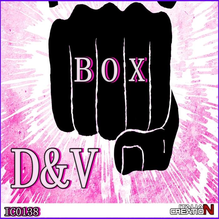 D&V - Box