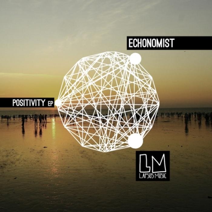 ECHONOMIST - Positivity