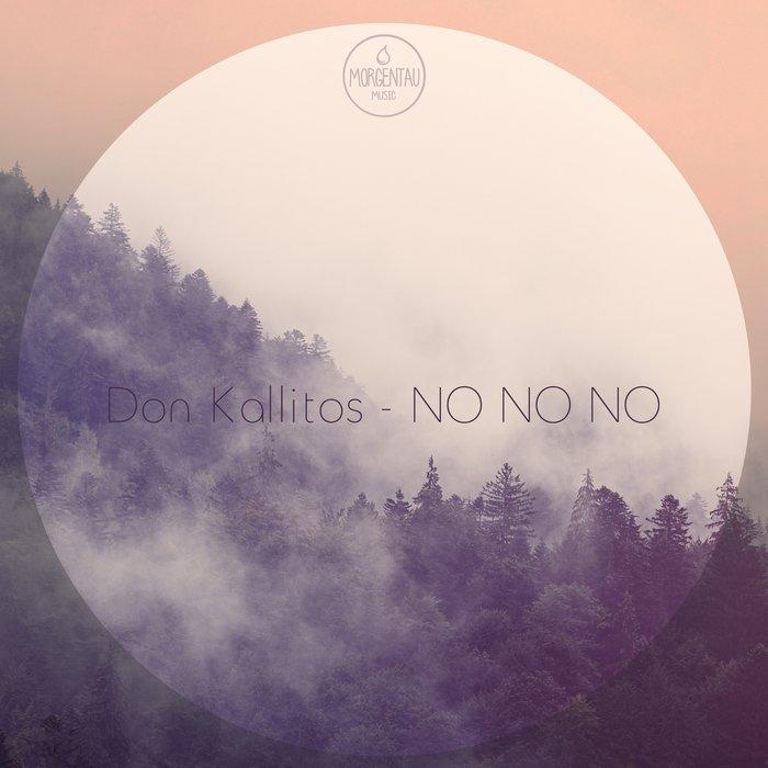 KALITOS - No No No