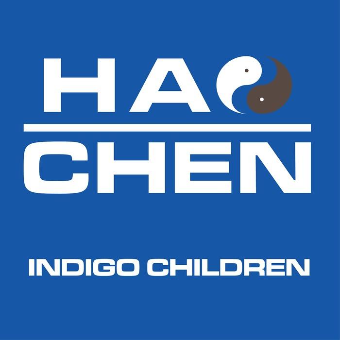 HAO CHEN - Indigo Children