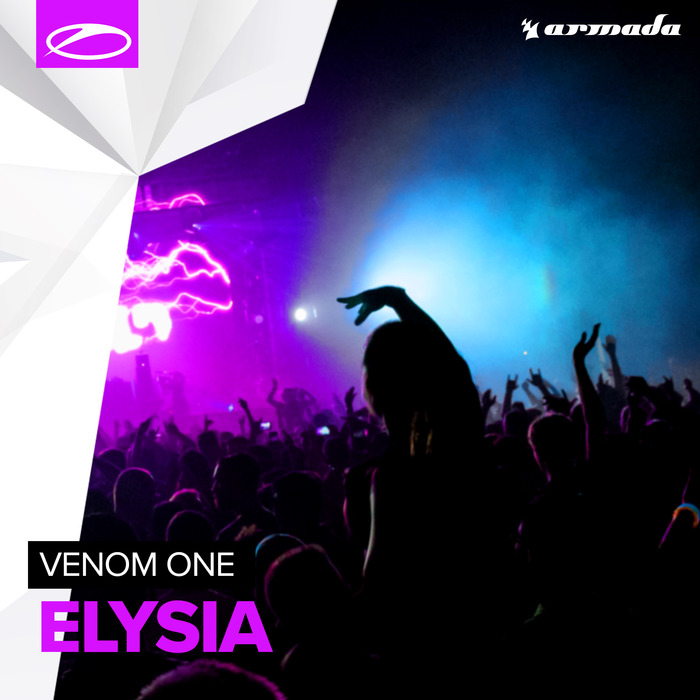 Venom Eminem Mp3 Download 320kb: Elysia By Venom One On MP3, WAV, FLAC, AIFF & ALAC At Juno