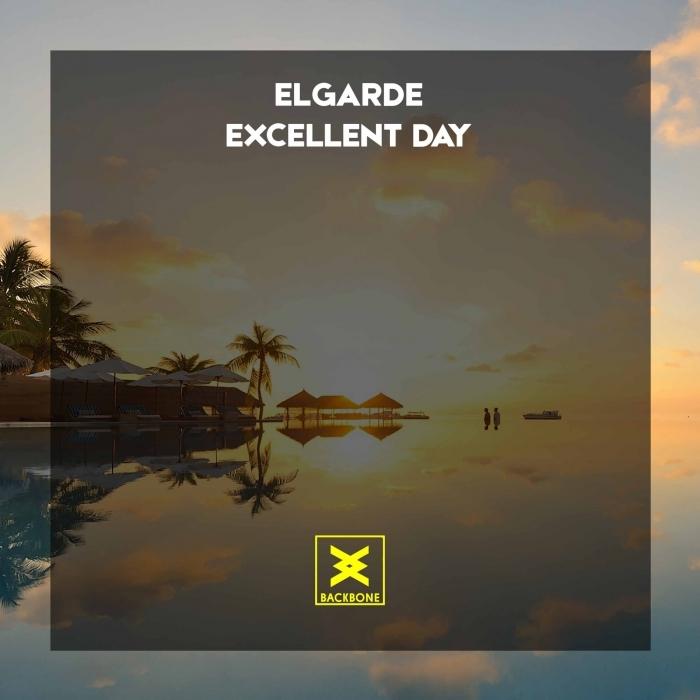 ELGARDE - Excellent Day