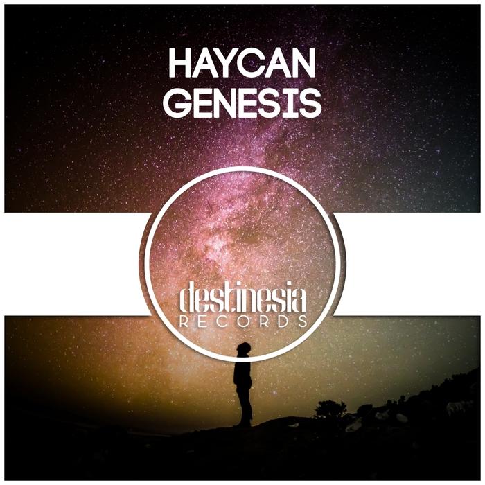 HAYCAN - Genesis