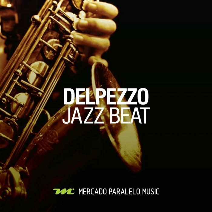 DELPEZZO - Jazz Beat