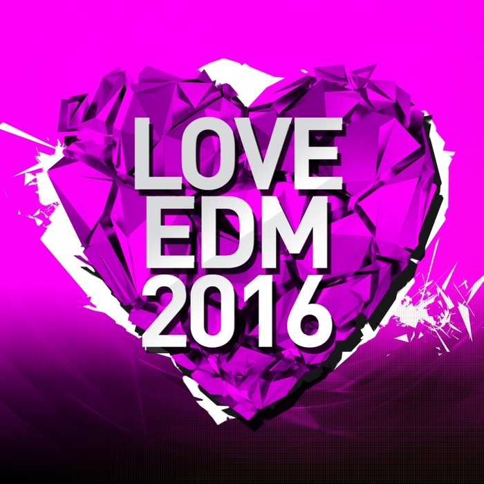 best edm mp3 download free