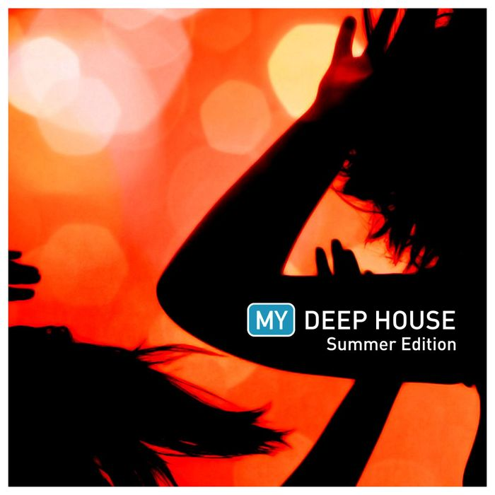 VARIOUS - My Deep House: Summer Edition