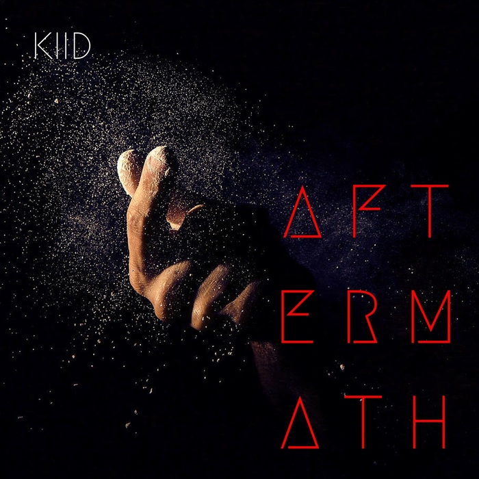 KIID - AFTERMATH