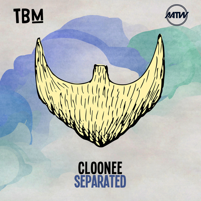CLOONEE - Separated