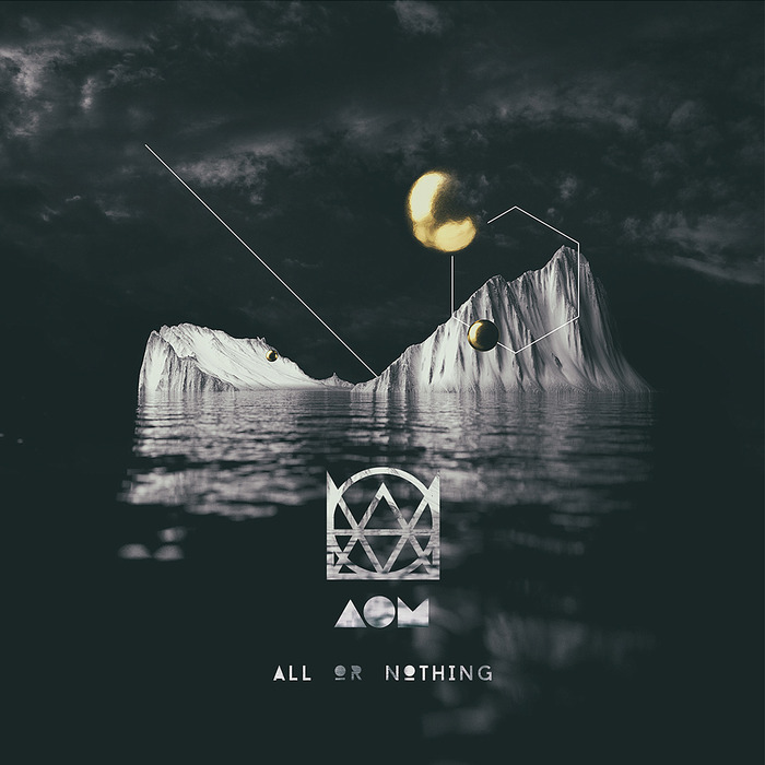 ACT OF MOOD - All Or Nothing