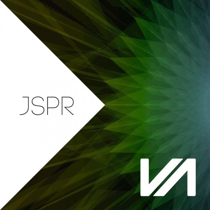 JSPR - Redemption EP
