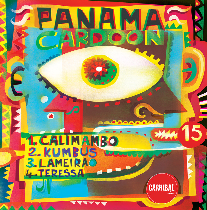 carnibal 015 by panama cardoon on mp3 wav flac aiff alac at