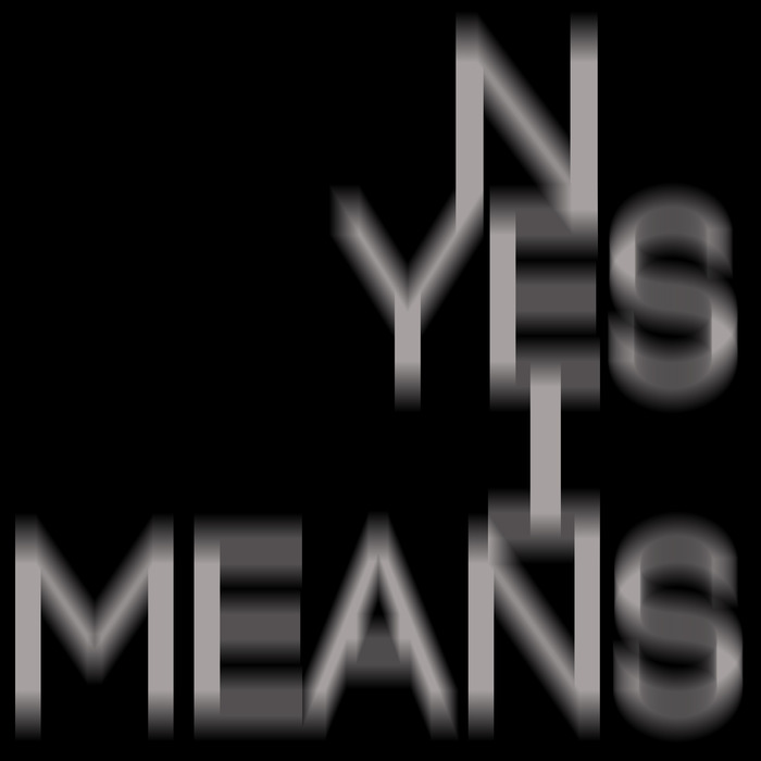 VARIOUS - Yes Means Nein