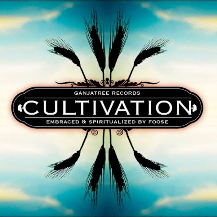 VARIOUS - Cultivation