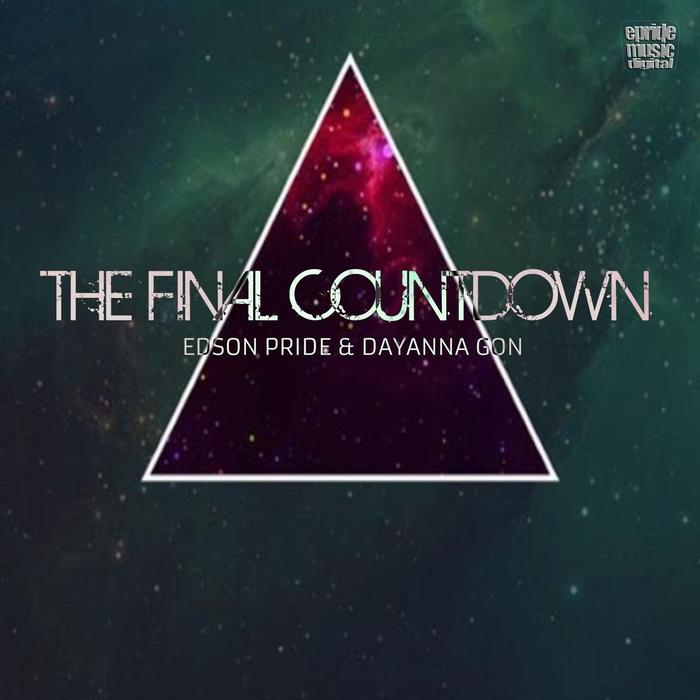 Final countdown wav download free