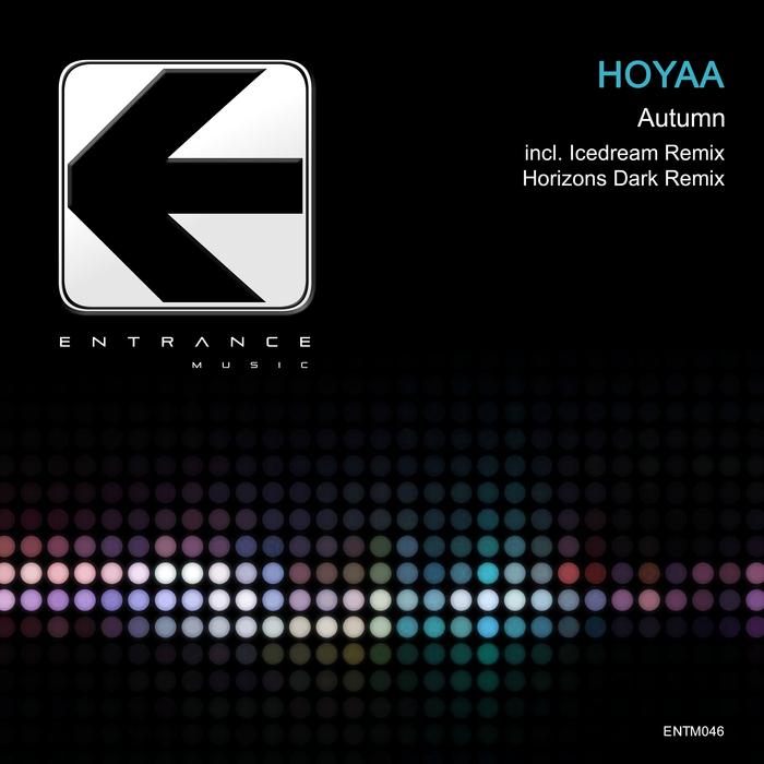 HOYAA - Autumn