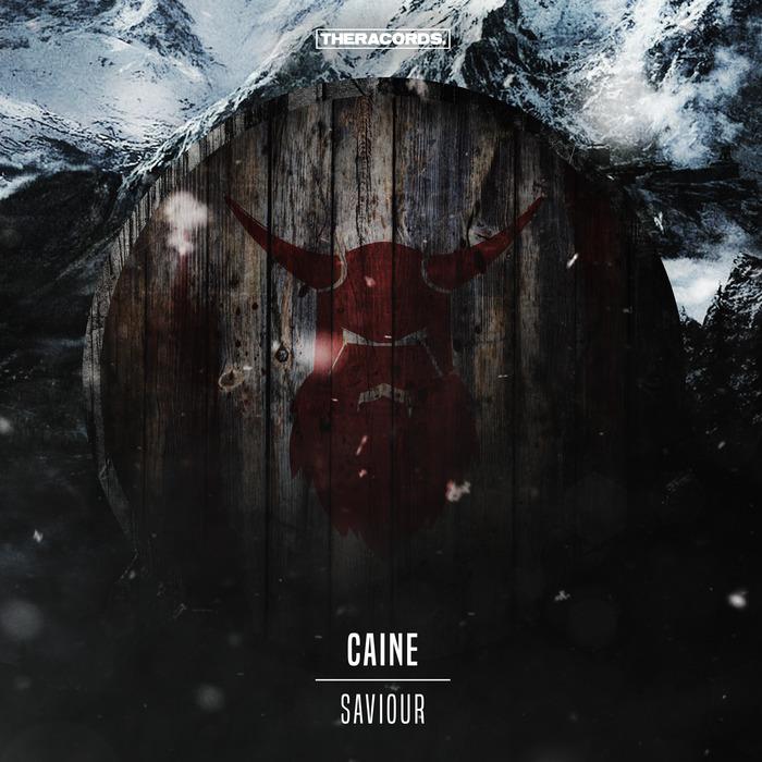 CAINE - Saviour