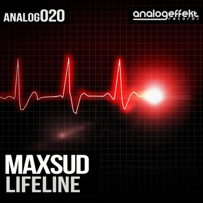 MAXSUD - Lifeline