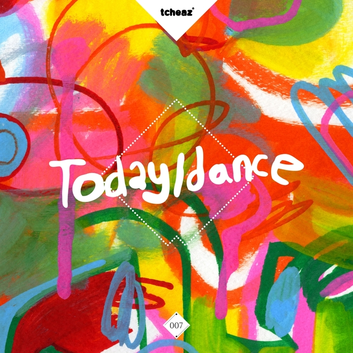 TODAYIDANCE - TodayIdance