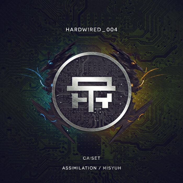 CA:SET - Hardwired_004