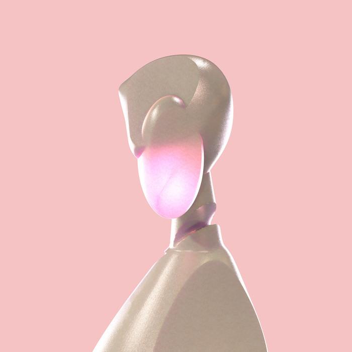 NOBEL - Vocal Sniper