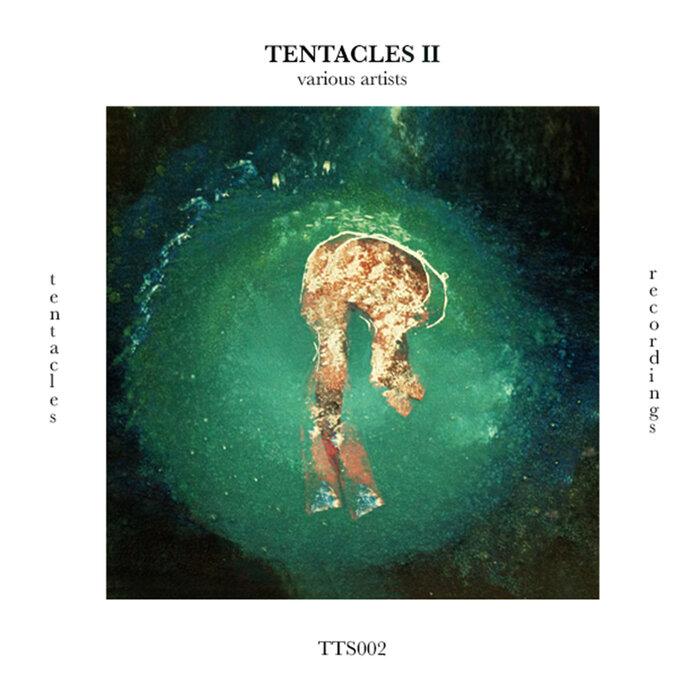 VARIOUS - Tentacles II