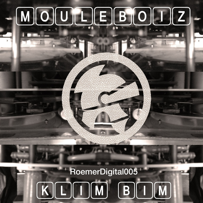 MOULEBOIZ - Klim Bim