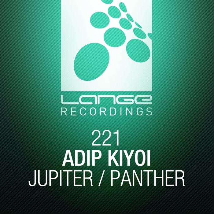 ADIP KIYOI - Jupiter