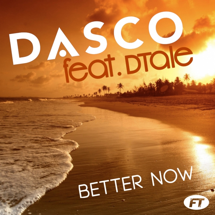 Better Now Download Mp3 Naji: Better Now By Dasco On MP3, WAV, FLAC, AIFF & ALAC At Juno