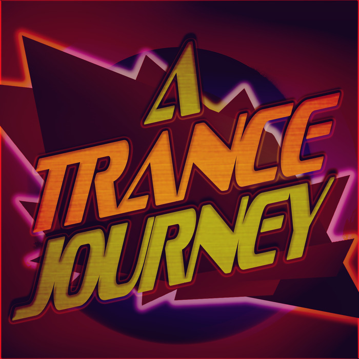 VARIOUS - A Trance Journey