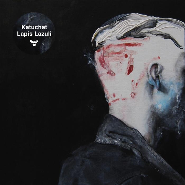 KATUCHAT - Lapis Lazuli