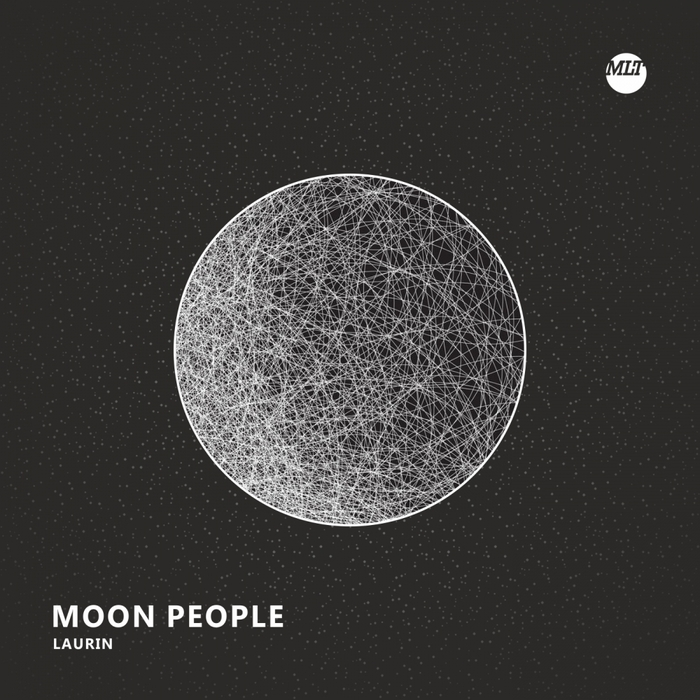 MOON PEOPLE - Laurin