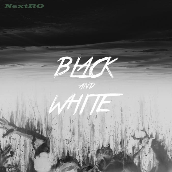 NEXTRO - Black & White