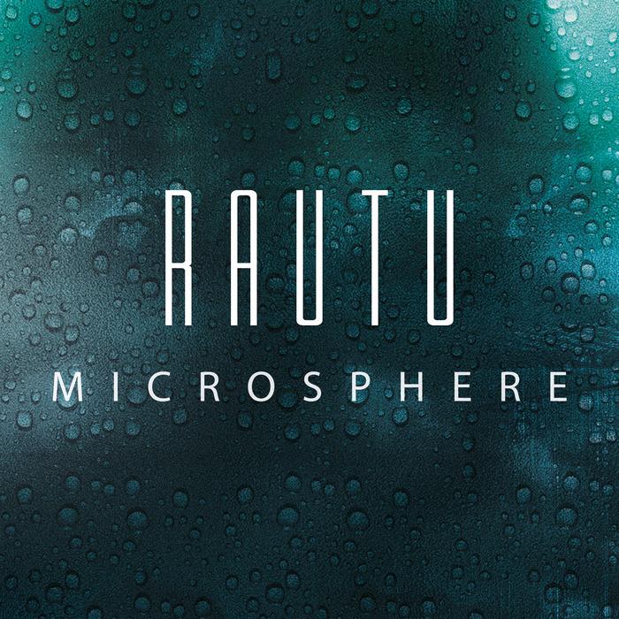 RAUTU - Microsphere