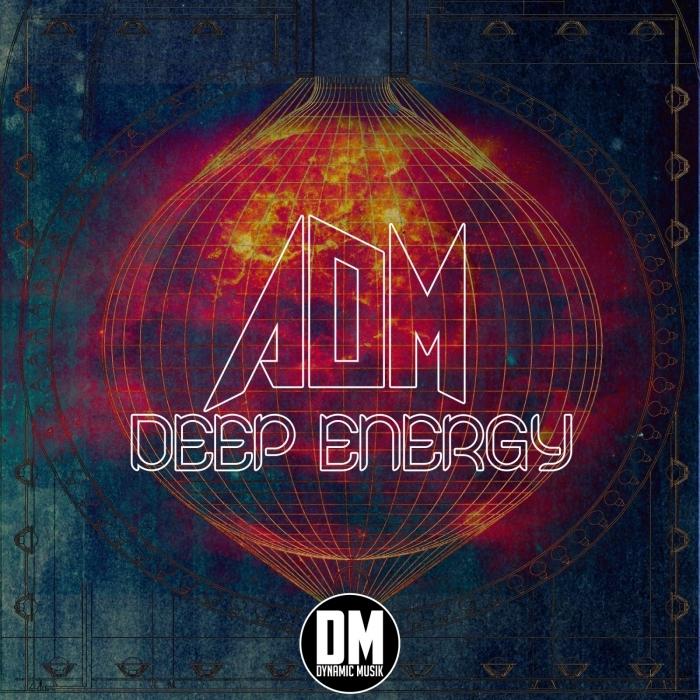 ADM (USA) - Deep Energy