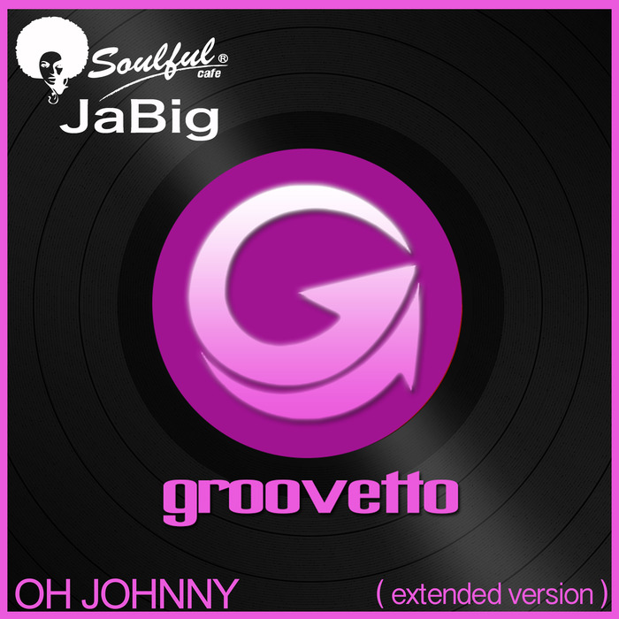 SOULFUL CAFE JABIG - Oh Johnny