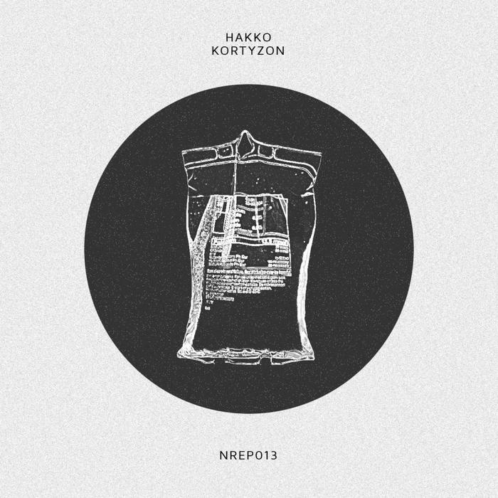 HAKKO - Kortyzon