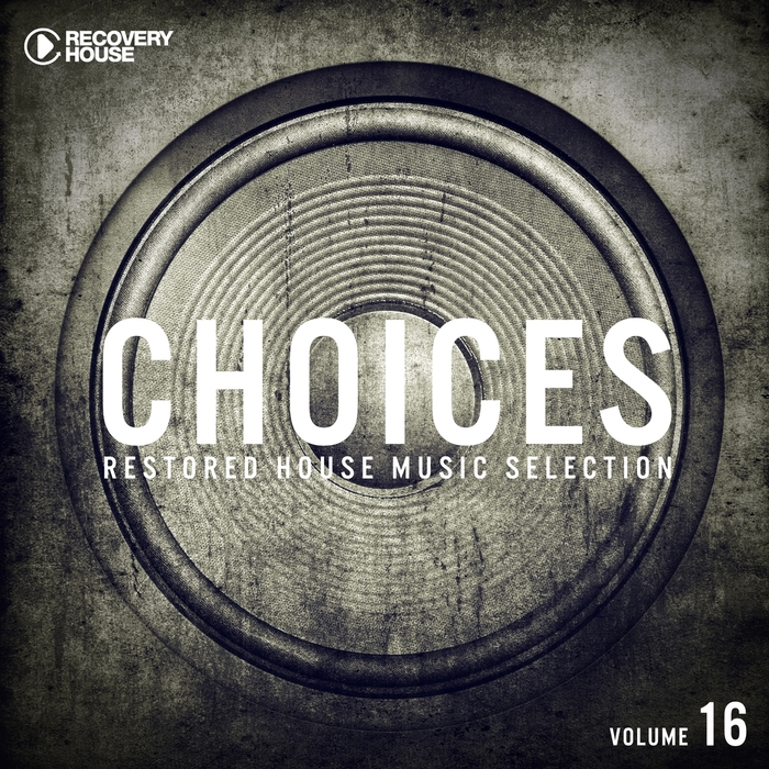 Various choices essential house tunes 16 at juno download for Funky house tunes