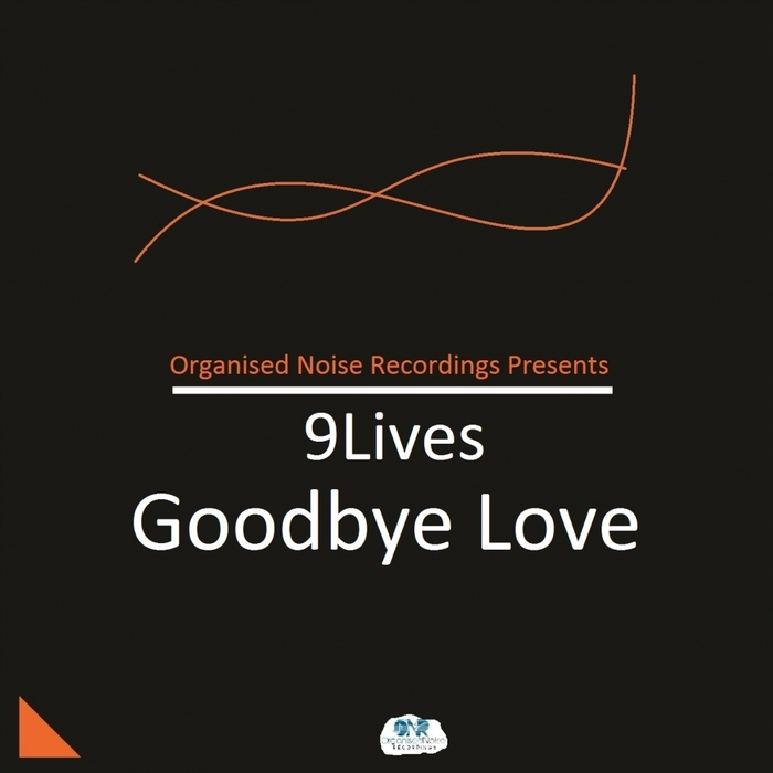 9LIVES - Goodbye Love